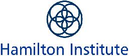 Hamilton Institute